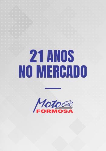 Frase MotoFormosa