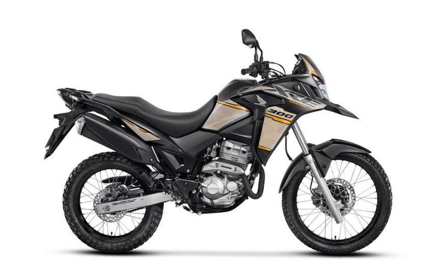 xre-300-adventure
